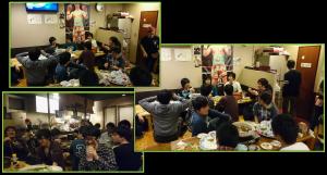 20150219_2_edit